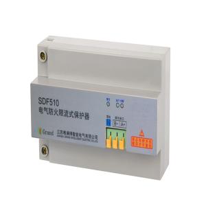 上海SDF510