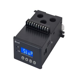 SDM800-E