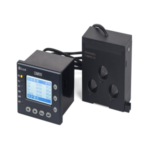 SDM800-K