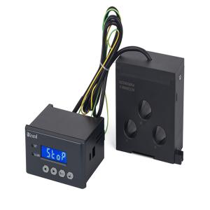 SDM800-L